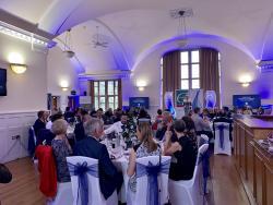 Gwynedd Business Week 2019: Gala Dinner & Awards