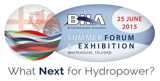 BHA summer forum: Whats next for hydropower?