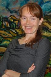 Dr Erin Heerey