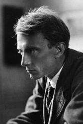 Edward Thomas on 1905: Wikipedia