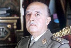 Cadfridog Franco
