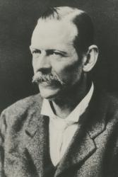 George Hartley Bryan (1864-1928)