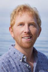 Dr Gareth Williams will be attending 'Rethinking the Future of Coral Reefs'.