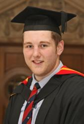 Ilan Davies
