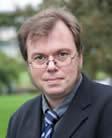 Professor John Ashton: CBMBA Programme Manager