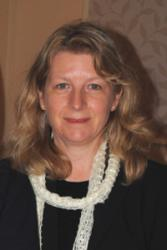 Professor Jane Noyes