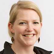 Dr Kristy Deiner