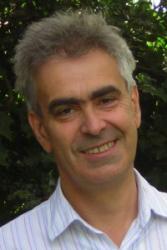 Martin Gayford, a  prominent art critic.