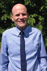 Dr Ned Hartfiel