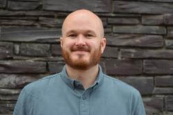 Osian Gwynn joins Bangor University's Pontio from the Welsh Arts Council.