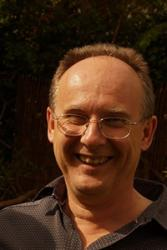 Dr Phil Trathan