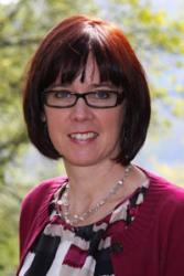 Professor Jo Rycroft-Malone
