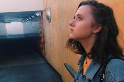Hannah Mellings