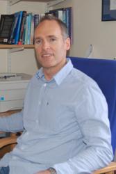 Prof Tim Woodman