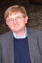 Professor Tom Corns FBA