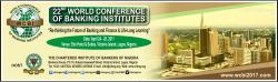 CIBN: 22nd World Conference of Banking Institutes