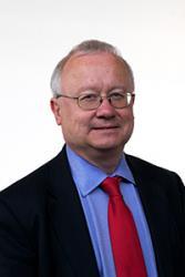 Leighton Andrews, Gweinidog Llywodraeth Cymru.